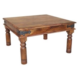 Indian.Coffee Table-60x60.MED