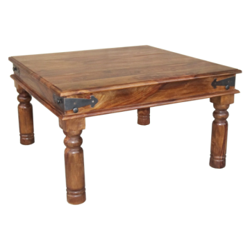 Coffee Table60x60MED