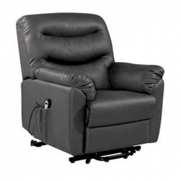 REGENCY RISE AND RECLINER ARMCHAIR