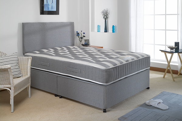 Wide Range of Divan Beds Available Online